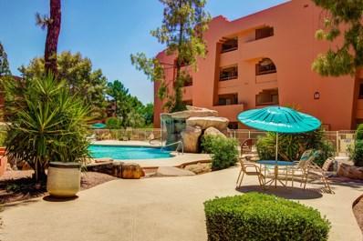 4303 E Cactus Road UNIT 134, Phoenix, AZ 85032 - #: 5904976