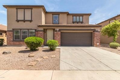 6809 S 42ND Drive, Phoenix, AZ 85041 - #: 5905252