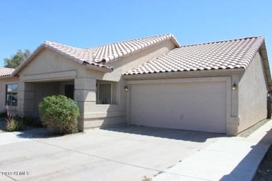 8557 W Hazelwood Street, Phoenix, AZ 85037 - #: 5905424