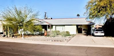 7312 E Villa Way, Scottsdale, AZ 85257 - #: 5905564