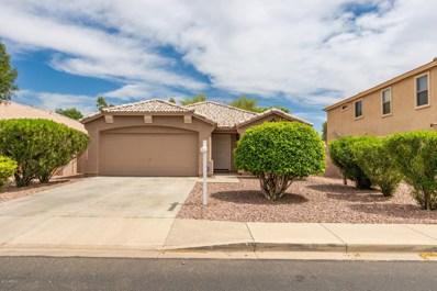 12913 N 147TH Drive, Surprise, AZ 85379 - #: 5905936