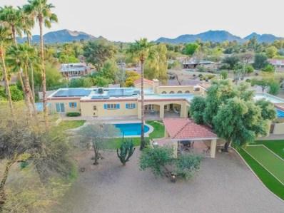 11037 N 61ST Street, Scottsdale, AZ 85254 - #: 5906044