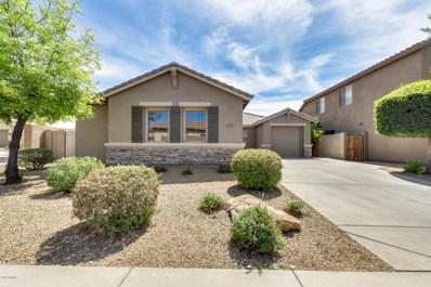 40483 N High Noon Way, Phoenix, AZ 85086 - #: 5906370