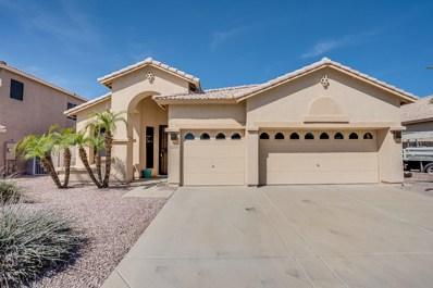 22036 N 33RD Drive, Phoenix, AZ 85027 - #: 5906395