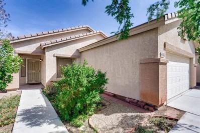 84 3RD Avenue W, Buckeye, AZ 85326 - #: 5906526