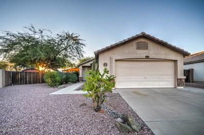 21406 N 33RD Avenue, Phoenix, AZ 85027 - #: 5906684