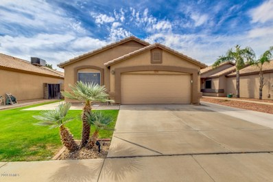 3239 W Melinda Lane, Phoenix, AZ 85027 - #: 5906891