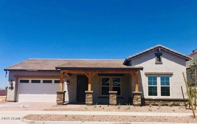 10330 E Topaz Avenue, Mesa, AZ 85212 - #: 5907085