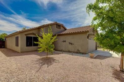 845 E Ross Avenue, Phoenix, AZ 85024 - #: 5907316