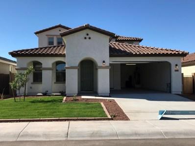 9787 W Foothill Drive, Peoria, AZ 85383 - #: 5909114
