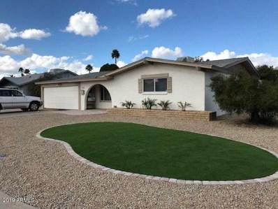 1876 E Watson Drive, Tempe, AZ 85283 - #: 5909193