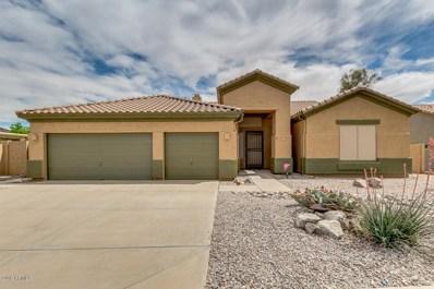 17731 W Summit Drive, Goodyear, AZ 85338 - #: 5909780