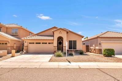 2913 W Silver Fox Way, Phoenix, AZ 85045 - #: 5909835