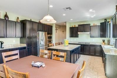 9506 S 25TH Avenue, Phoenix, AZ 85041 - #: 5910317
