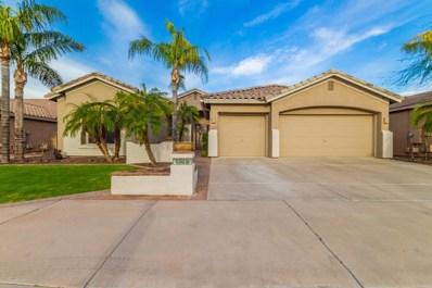 25035 N 41ST Drive, Phoenix, AZ 85083 - #: 5910708