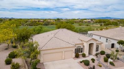 22204 N 54TH Way, Phoenix, AZ 85054 - #: 5911282