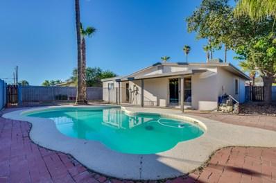 2407 E Marmora Street, Phoenix, AZ 85032 - #: 5911620