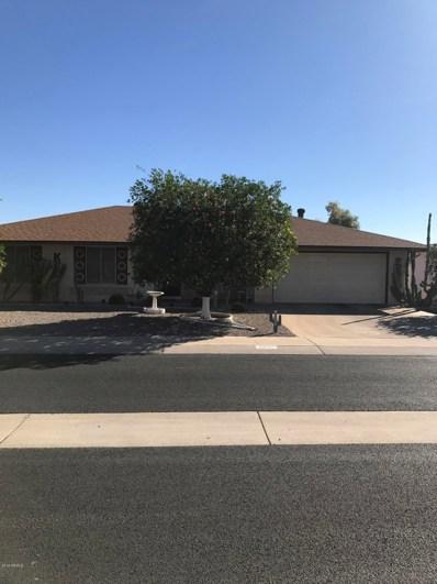 15625 N Meadow Park Drive, Sun City, AZ 85351 - #: 5912062