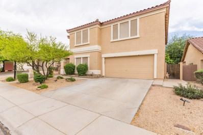 4115 E Tether Trail, Phoenix, AZ 85050 - #: 5912331