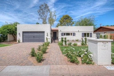 2920 N 47th Place, Phoenix, AZ 85018 - #: 5912447