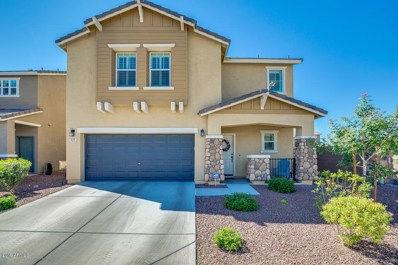 727 E Constance Way, Phoenix, AZ 85042 - #: 5912652