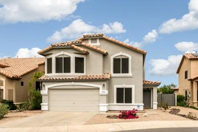 1730 E Pontiac Drive, Phoenix, AZ 85024 - #: 5913789