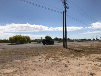 1130 S Ellsworth Road, Mesa, AZ 85208 - #: 5913997