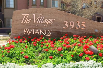 3935 E Rough Rider Road UNIT 1219, Phoenix, AZ 85050 - #: 5914301