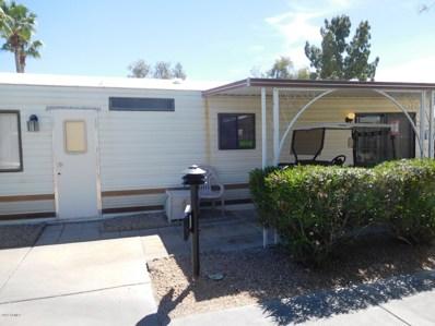 17200 W Bell Road UNIT 2107, Surprise, AZ 85374 - #: 5914565