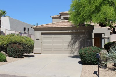 14021 N Edgeworth Drive UNIT A, Fountain Hills, AZ 85268 - #: 5915233