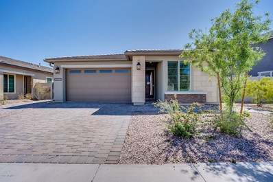 12111 W Peak View Road, Peoria, AZ 85383 - #: 5915414