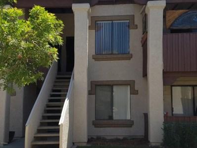3102 E Clarendon Avenue UNIT 203, Phoenix, AZ 85016 - #: 5915955
