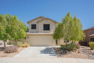 26033 N 41ST Avenue, Phoenix, AZ 85083 - #: 5916140