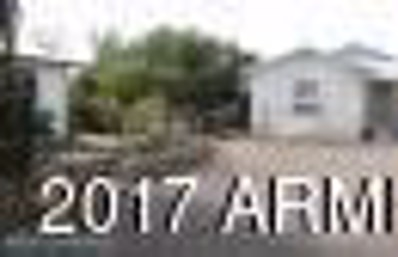 7104 N 27TH Avenue, Phoenix, AZ 85051 - #: 5916187