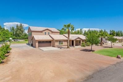 6634 N 176TH Avenue, Waddell, AZ 85355 - #: 5916607
