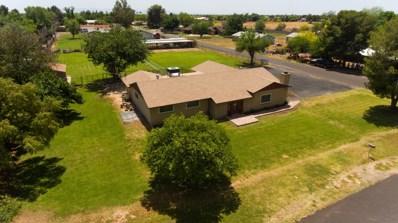 7215 W Country Gables Drive, Peoria, AZ 85381 - #: 5917035