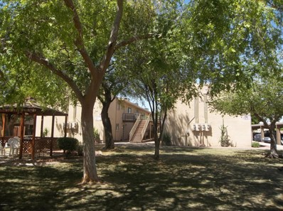 815 N Hayden Road UNIT D205, Scottsdale, AZ 85257 - #: 5917836