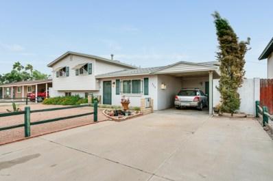 309 E Taylor Street, Tempe, AZ 85281 - #: 5919744