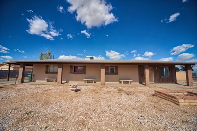 3902 W Huntington Drive, Phoenix, AZ 85041 - #: 5920599