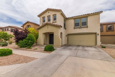 21175 E Avenida Del Valle, Queen Creek, AZ 85142 - #: 5921029