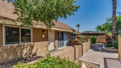 3807 N 30TH Street UNIT 29, Phoenix, AZ 85016 - #: 5921196