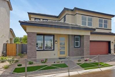 1869 W 20th Avenue, Apache Junction, AZ 85120 - #: 5921303