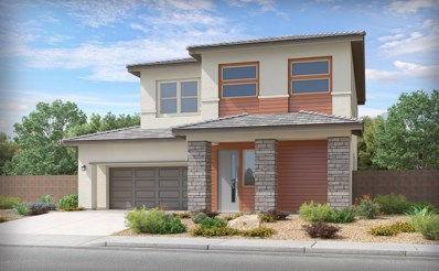 1837 W 20th Avenue, Apache Junction, AZ 85120 - #: 5921315