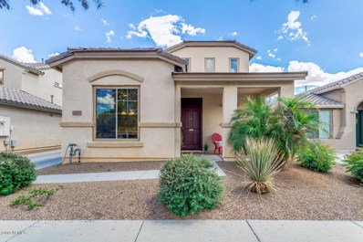 21073 E Stonecrest Drive, Queen Creek, AZ 85142 - #: 5922867