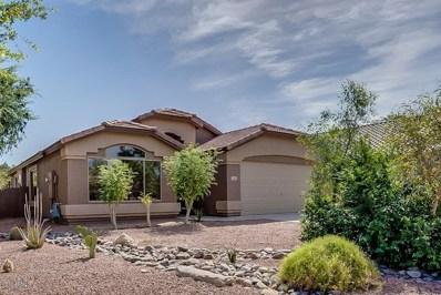 21086 E Calle De Flores, Queen Creek, AZ 85142 - #: 5924257
