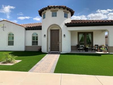 22429 E Sentiero Court, Queen Creek, AZ 85142 - #: 5924579