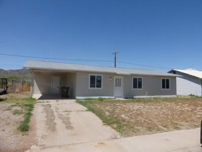 419 W Jamestown Road, Kearny, AZ 85137 - #: 5925767