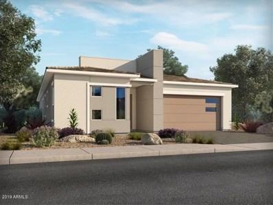 1130 E Cherrywood Place, Chandler, AZ 85249 - #: 5925856