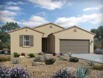 609 W Magena Drive, San Tan Valley, AZ 85140 - #: 5926479