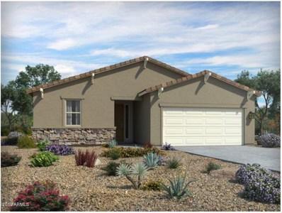 639 W Magena Drive, San Tan Valley, AZ 85140 - #: 5926489